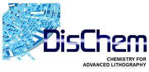 DisChem Inc